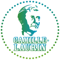 Prix Camille-Laurin.