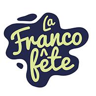 La Francofête.